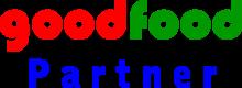 GoodFoodPartner Webáruház